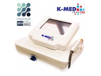 K-MED FRAX frakcyjne fale radiowe