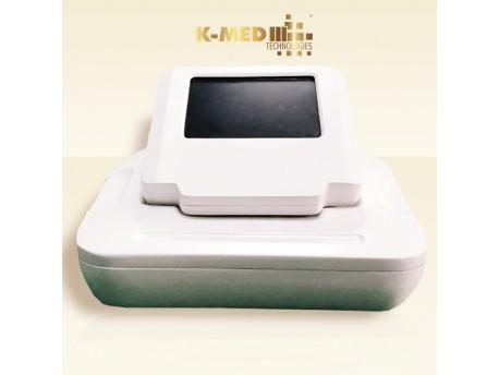 K-MED Technologies III - PROMOCJA!