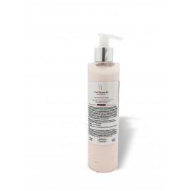 Hand and Nail Cream - Krem do rąk z ekstraktem z granatu - 500 ml