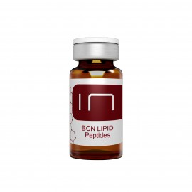 BCN Lipid Peptides