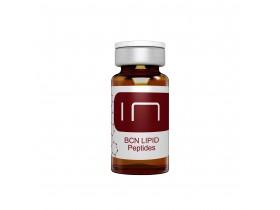 BCN Lipid Peptides - Nowość!