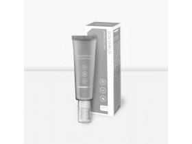 BCN Shield - prebiotic day cream