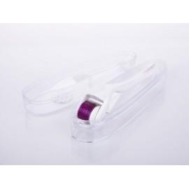 Medi-Pro Titanium Derma Roller 1,0 mm