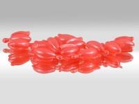 Pearls Anty Aging & Firming - Perły odmładzająco - ujędrniające - 1 szt.