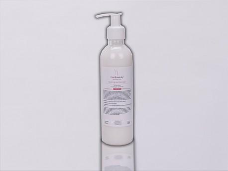 Soothing Gel Post Laser - Żel łagodzący po laseroterapii - 250 ml