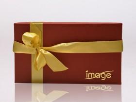 Pudełko ozdobne IMAGE duże