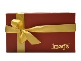 Pudełko ozdobne IMAGE małe