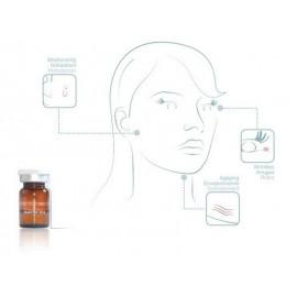 Hyaluronic Acid 3,5 % - (1 ampułka)