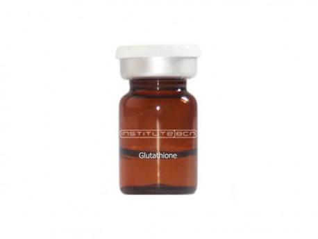 Glutathione 2 % - (1 ampułka)