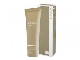 MesoCell Cream - Adipo Treatment