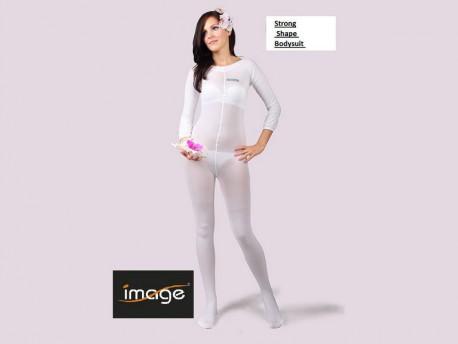 Strong Shape Bodysuit + woreczek do prania GRATIS!