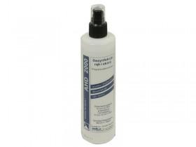Środek do dezynfekcji rąk (250 ml)