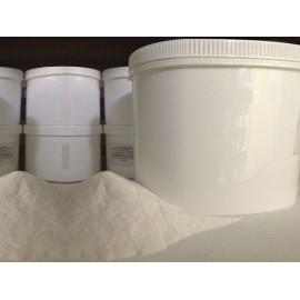 Korund do mikrodermabrazji (2 kg)