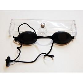 Okulary ochronne dla pacjenta IPL / E-LIGHT
