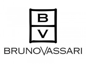 Bruno Vassari – selektywna marka kosmetyków dla profesjonalnych salonów urody i SPA