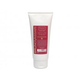 Kianty Vita-Vite - krem przeciwzmarszczkowy z argireliną - 200 ml