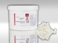 Moisturizing Modeling ALGE - Maska nawilżająca - 500 ml