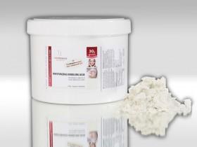 Moisturizing Modeling ALGE - Maska nawilżająca - 600 ml