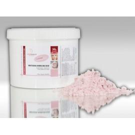 Whitening modeling ALGE - Maska rozjaśniająca - 500 ml