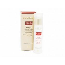 Kianty Mosto - krem - fluid bogaty w polifenole - 50 ml
