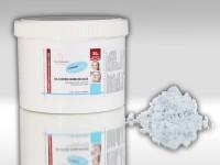 Oil Control modeling ALGE - Maska regulująca łojotok - 500 ml