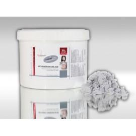 Anti Aging Modeling ALGE - Maska przeciwzmarszczkowa - 600 ml
