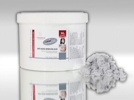 Anti Aging Modeling ALGE - Maska przeciwzmarszczkowa - 500 ml