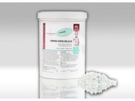 Firming Modeling ALGE - Maska ujędrniająca - 1200 ml