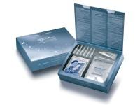 Aqua Genomics Treatment - zestaw zabiegowy
