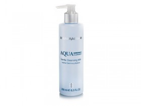 Aqua Cleansing Milk - 250 ml