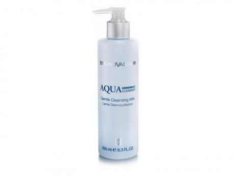 Aqua Cleansing Milk - 250 ml