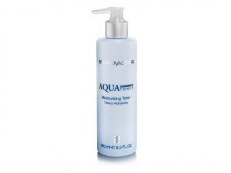 Aqua Toner - 250 ml