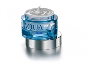 Aqua Sorbet Rich - 200 ml