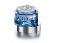Aqua Sorbet Light - 50 ml