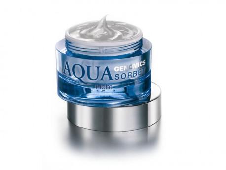 Aqua Sorbet Light - 50 ml