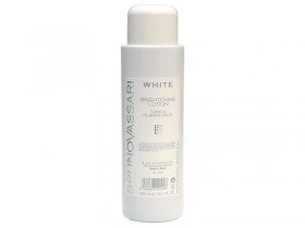 WHITE Brightening Lotion - tonik rozjaśniający - 500 ml