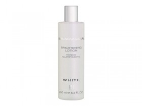 WHITE Brightening Lotion - tonik rozjaśniający - 250 ml