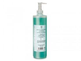 Pure Solutions Akno Control Lotion - Tonik przeciwtrądzikowy - 500ml