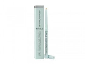 Pure Solutions Concealing Pencil - Korektor w kredce
