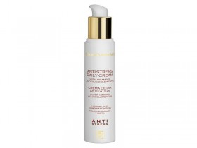 Anti Stress Daily Cream Normal & Mixta - Krem antystresowy - 50 ml