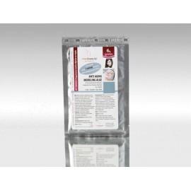 Anti Aging Modeling ALGE - Maska przeciwzmarszczkowa - 100 ml