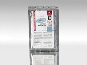 Anti Aging Modeling ALGE - Maska przeciwzmarszczkowa - 90 ml