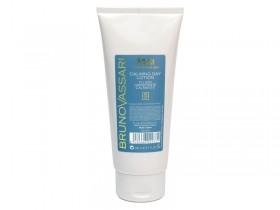 Skin Comfort Calming Day - Krem-fluid uspokajający - 200 ml