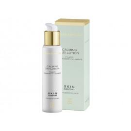Skin Comfort Calming Day - Krem-fluid uspokajający - 50 ml