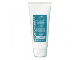 Skin Comfort Gentle Night Cream Krem odżywczy na noc - 200 ml