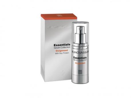 Essential Serum Oxigenant - Serum dotleniające