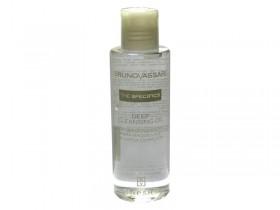 Deep Cleansing Oil - Olejek do demakijażu twarzy i oczu - 150 ml