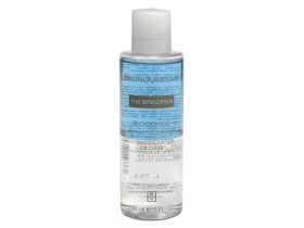 Bio Douce - Dwufazowy płyn do demakijażu oczu i ust - 150 ml