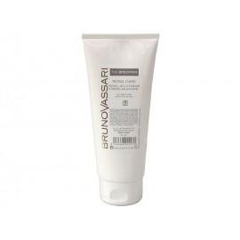 Royal Care Cream - Krem intensywnie odżywczy - 200 ml