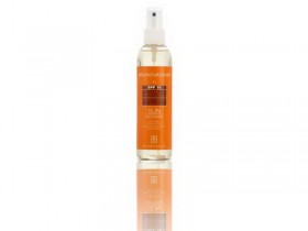 Sun Defense Oil Free Sun Spray SPF 10 - Olejek do opalania
